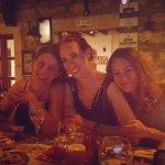 Photo of La Pasion Restaurant