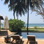 Foto van Pimalai Resort and Spa