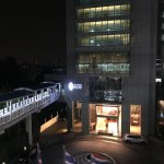 Photo of Eastin Grand Hotel Sathorn