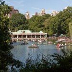 Central Park_Photography by Tagger Yancey