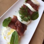 Photo of Restaurant Piacere