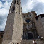 Photo of Esglesia de Sant Feliu