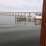 Photo of Snoopy's Pier