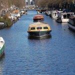 Photo de Ibis Styles Amsterdam City