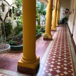 Photo of Casa Leticia