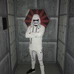 Inspiré de l'univers Star Wars, Prisonniers de la Galaxie est devenue une référence de l'escape