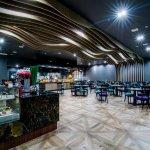 MiCasa Restaurant & Bar