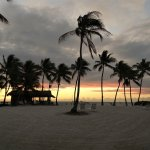 Chesapeake Beach Resort Foto