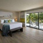 Photo de La Siesta Resort & Marina