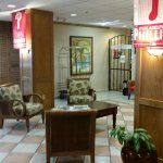 Holiday Inn Hotel & Suites Clearwater Beach Foto