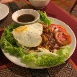 Foto de For Life Restaurant