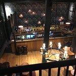 Bild från The Broadway Hotel