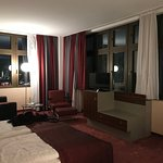 AZIMUT Hotel Cologne Foto
