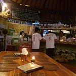 Photo of The Fair Warung Bale by the Fair Future Foundation