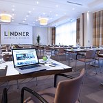Photo of Lindner Hotel Am Michel