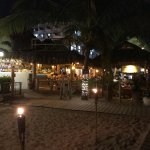 Foto de Vista Grill On The Beach