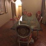 Photo of Castello Orsini Hotel