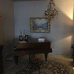 Photo de Hotel Boterhuis
