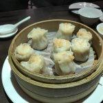 Photo of Kao Chi