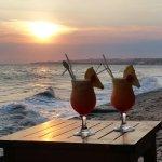 Oriental Pearl Beach Resort