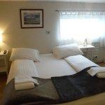Hotel Framnes Photo