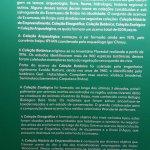 Foto de Ecomuseu de Itaipú