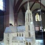 Photo of Cathedral of St. Bartholomew (Dom St. Bartholomaus)