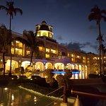 Foto di Iberostar Grand Hotel Bavaro
