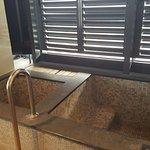 Photo de The Sun Hot Spring Resort