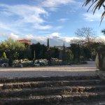 Foto de Villa Lafabregue