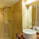 Photo of Riande Granada Urban Hotel