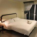 Foto de Manee Guest House