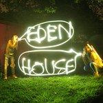 Снимок Eden House Porto