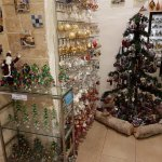 Photo of Mdina Glass