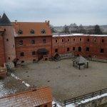 Tykocin Castle Museum ภาพถ่าย