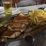 Photo of Monaco Restaurante e Bar