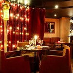 Photo of Carpe Diem Cafe
