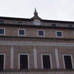 Palazzo Ducale,palazzo della Jole