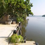 Photo of Riverbank Bentota