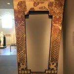 Foto de Princeton University Art Museum