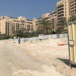 Photo of Fairmont The Palm, Dubai