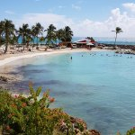 Karibea Beach Hotel의 사진