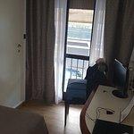 Photo of Hotel Corticella