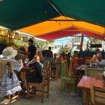 Photo of Mango Cafe Isla