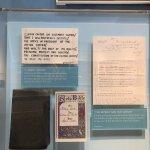 Billede af Jimmy Carter Library & Museum