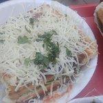 ภาพถ่ายของ Tinku Sandwich