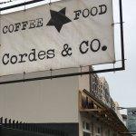 Foto de Cordes & Co.