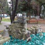 صورة فوتوغرافية لـ Crimea in Miniature