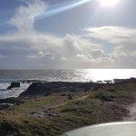 Foto de Parkdean - Trecco Bay Holiday Park