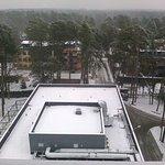 Semarah Hotel Lielupe Foto